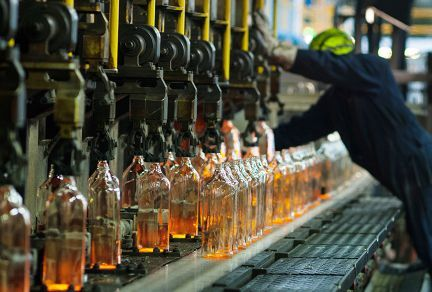 glass-production-at-ardagh-group