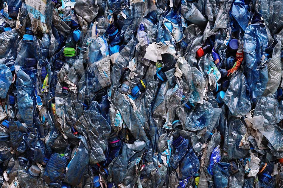 Recycling Plant Safety: Top 11 Hazards To Watch Out For