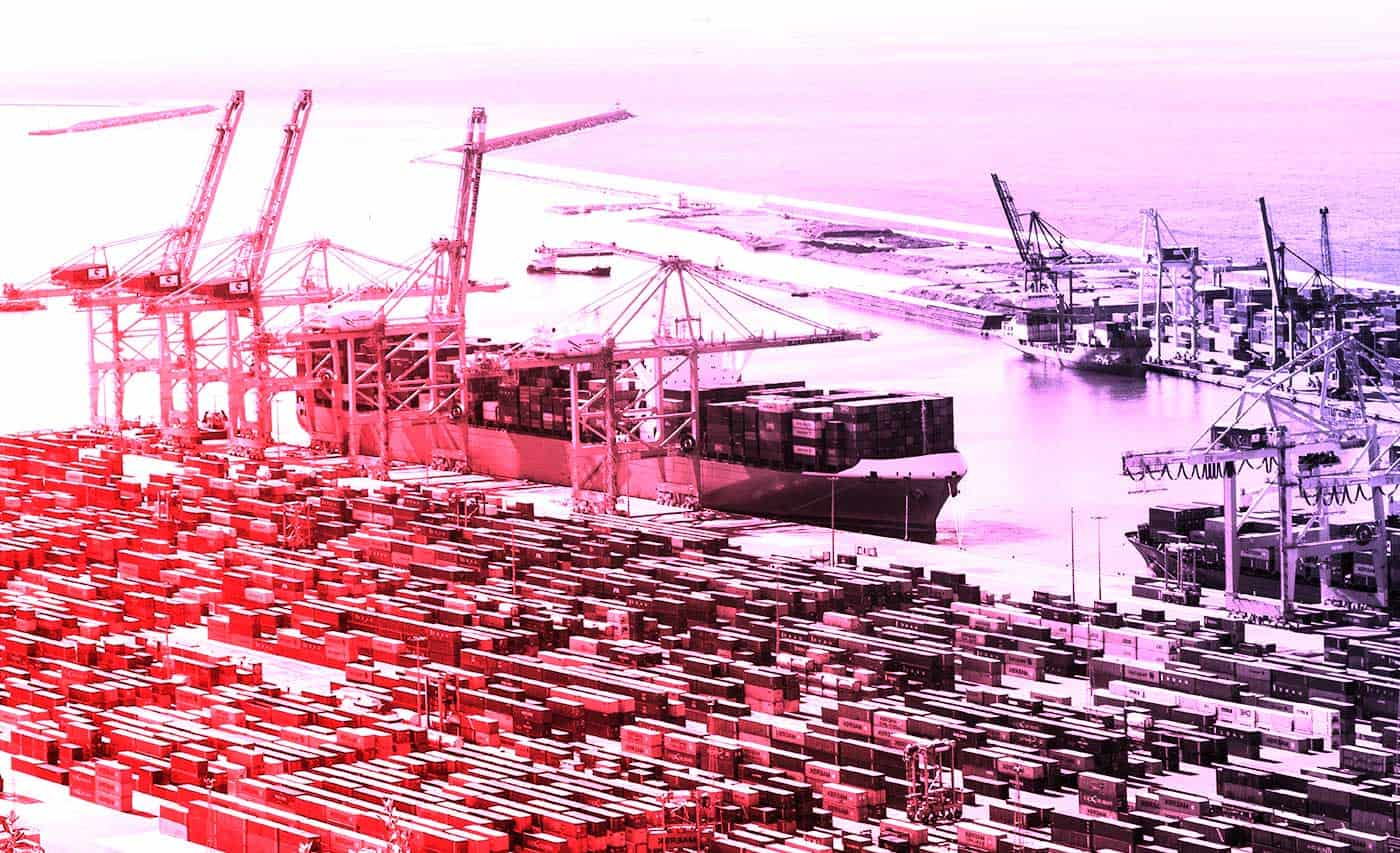 """From """"Floating Black Boxes"""" to Real-Time Safety Reporting On Vessels"""
